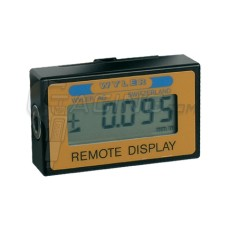 54-830-500 WYLER Levels 065-005-001 Remote Display for Minilevel NT